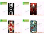 Case Wiko Jerry3