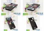 Case Wiko View Max