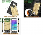 m2593-samsung-galaxy-s6-case4