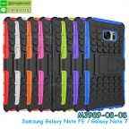 m3989-08-08 samsung galaxy note fe-note7