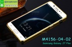 m4156-04-02 samsung galaxy j7 plus