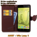 m3057-05-11 wiko lenny 3