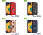 m4902-samsung-galaxy-a30-case