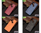 Case Infinix Hot10